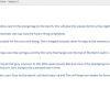 craigs email