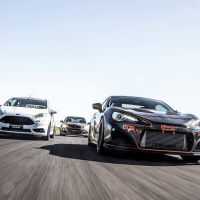 ROH Project 86 Goes Fastest In MOTOR Hot Tuner Challenge with DBA   1