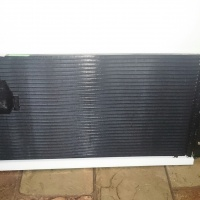 GTR R32 A/C Modified Condensor - pic 1