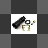 Fuel Injector Height Adaptors 3903
