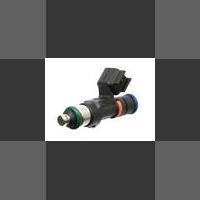 Motorsport EV14 Injectors 2685