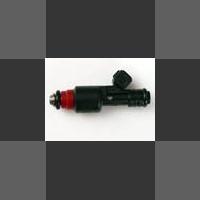 Flex Fuels E10 E85 Compatible Injectors 3323