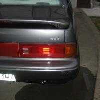 SE4 1993