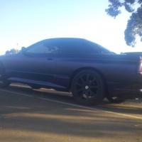 R32 GTS